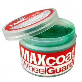Mehr über Wheel Guard Max Coat Rim & Wheel Sealant