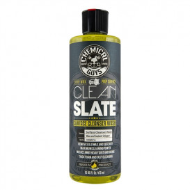 Clean Slate Surface Cleanser Wash (Shampoo)