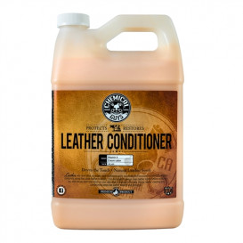 Chemical Guys SPI_401 - Leather Conditioner Gallone