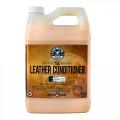 Leather Conditioner Gallone