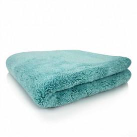 Mehr über Sasquatch Maximus Microfiber Towel