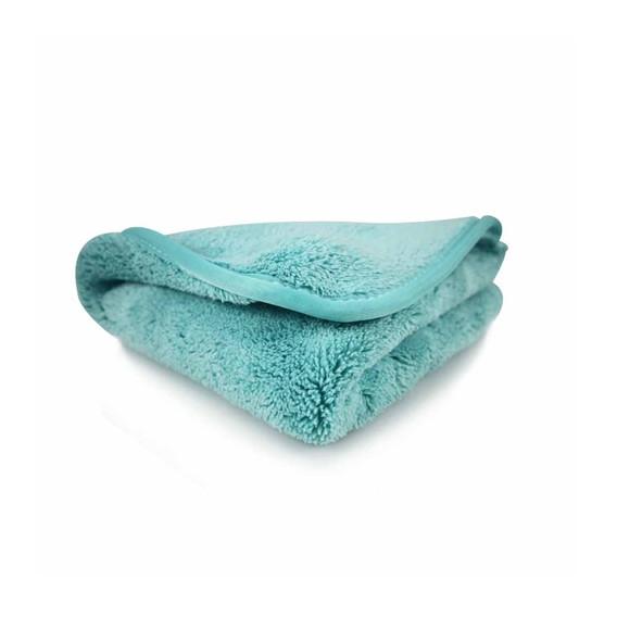 "Chemical Guys MIC_1901_1 - Sasquatch Maximus Microfiber Towel, 16"" x 16"""