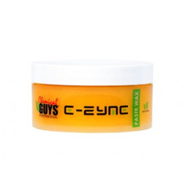 E-ZYME Nature's Finest Natural Paste Wax