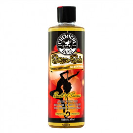 Stripper Suds Premium Stripper Scent Car Wash Shampoo