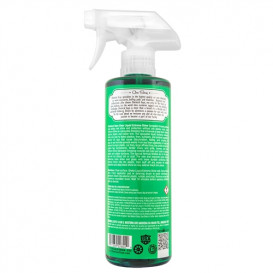 Chemical Guys TVD11216 - Clear Liquid Extreme Shine Tire and Trim Dressing and Protectant