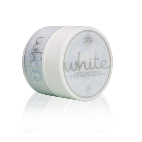 Chemical Guys WAC_313 - White Wax