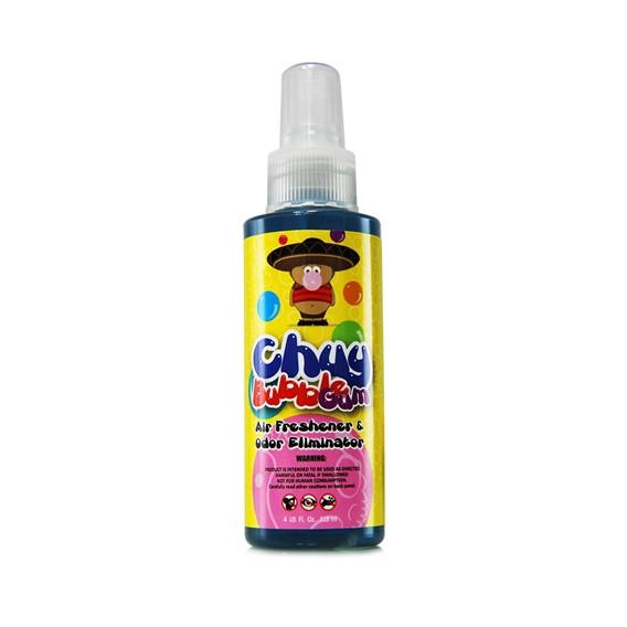 Chuy Bubble Gum Premium Lufterfrischer 118ml