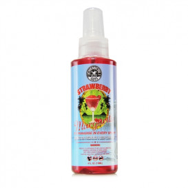 Strawberry Margarita Scent Premium Lufterfrischer 118ml
