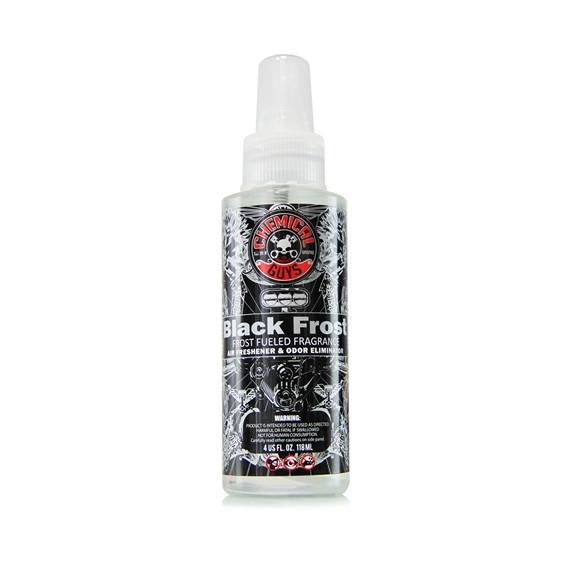 Black Frost Premium Lufterfrischer 118ml