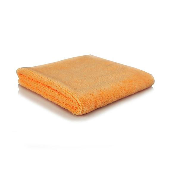 Chemical Guys MIC30303 - Orange Banger Extra Thick Microfiber Towel