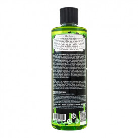 Chemical Guys CWS80416 - Carbon Flex Vitalize Wash for Maintaining Protective Coatings