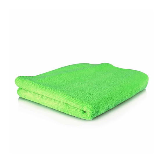 Chemical Guys MIC33303 - El Gordo Professional Extra Thick Supra Microfiber Towels