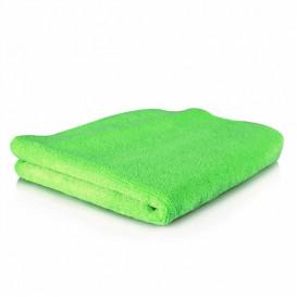 El Gordo Professional Extra Thick Supra Microfiber Towels